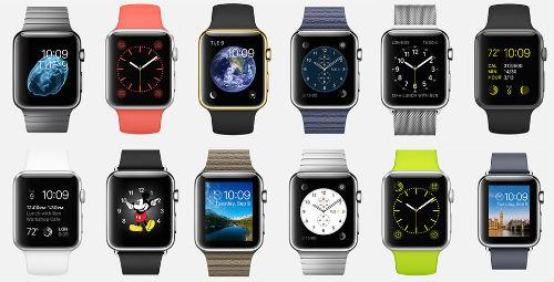 cadran_apple_watch_os2