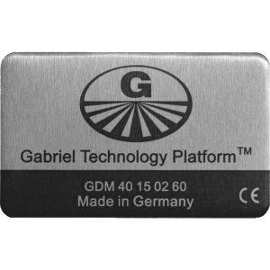 gabriel-chip-universel-gris-pour-cellular-wifi
