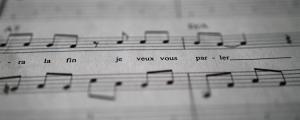 10 bibliothèques musicales libres de droit