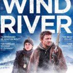 """Affiche du film """"Wind River"""""""