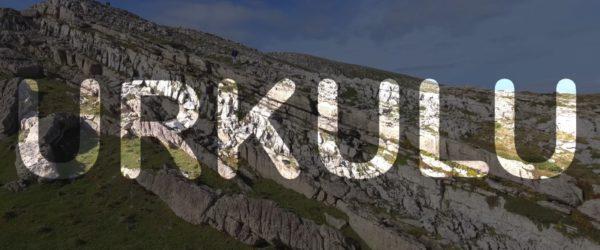 urkulu http://vincerolf.net